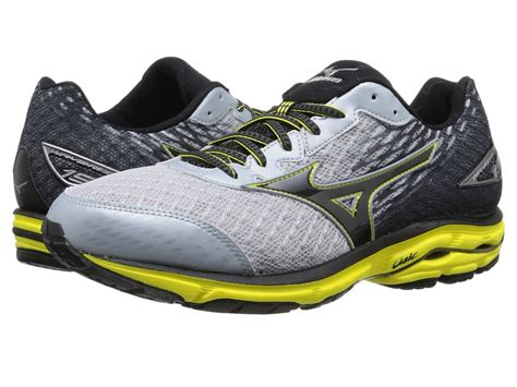 underpronation running shoes 50 best shoes for underpronation supination or rolling