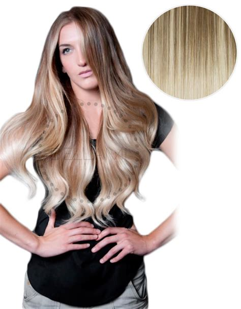 how long do bellami hair extensions last balayage 220g 22 quot ombre ash brown ash blonde hair