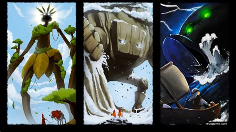 reus game wiki four elementals unite to restore the earth in our reus pc