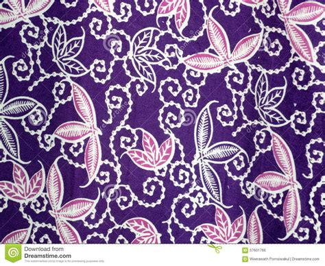 wallpaper batik bali bali batik pattern stock illustration image of natural