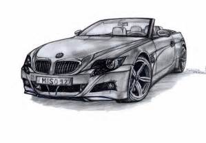 bmw design drawing by artsoni on deviantart