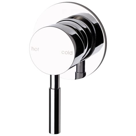 bathroom wall mixer vivid shower wall mixer