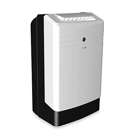 bed bath and beyond air conditioner perfect aire 8 000 btu portable air conditioner bed bath beyond