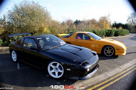 custom nissan 180sx 100 custom nissan 180sx heavily modified 1993