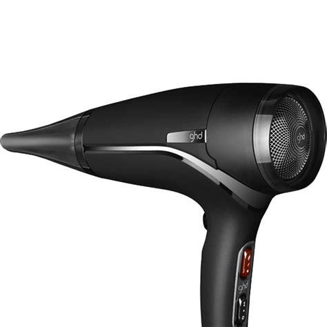 Ghd Aura Hairdryer ghd ghd v hair straighteners buy cheaper than