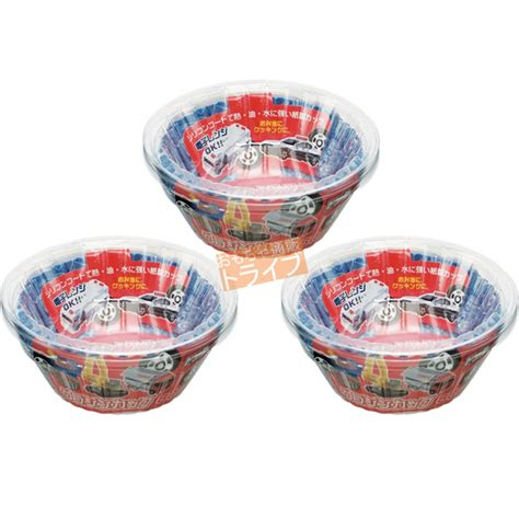 Silicon Die Cut Food Cup Tomica thrive rakuten global market tomica rice