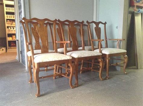 Dining Room Sets Kelowna Dining Room Chairs Kelowna 28 Images Solid Maple