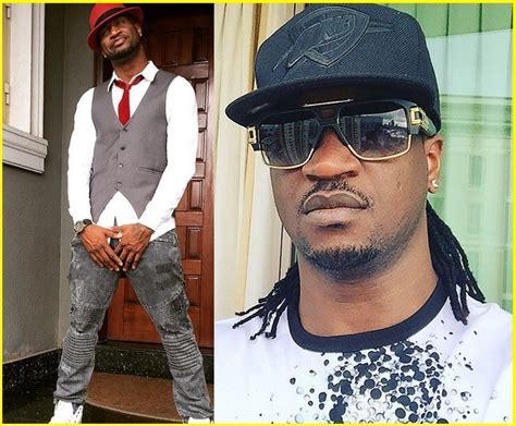 top 20 richest musicians in nigeria and their networth 2017 top 20 richest musicians in nigeria and their net worth davido beats wizkid page 21 gossip