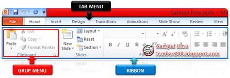 tutorial powerpoint dasar tutorial dasar belajar microsoft powerpoint sul ilmu