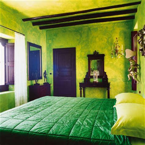 neon blue bedroom artnlight full colour bedrooms