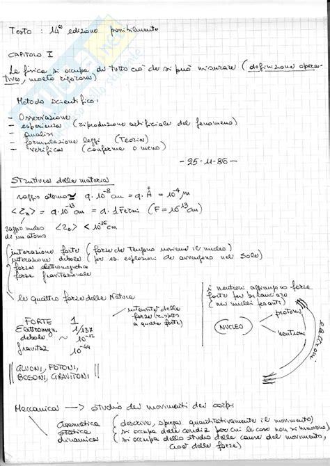 fisica dispense dispensa di fisica probabilit 224 e incertezza di misura