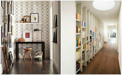 pasillos decoracion decoraci 243 n de pasillos para crear espacios separados y m 225 s