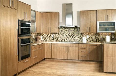 what is a kitchen cabinet custom cabinet gallery kitchen and bathroom cabinets