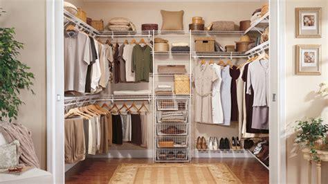 ideas para organizar el armario ideas para organizar el armario con mucho estilo