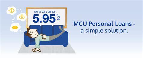 home page www nymcu org