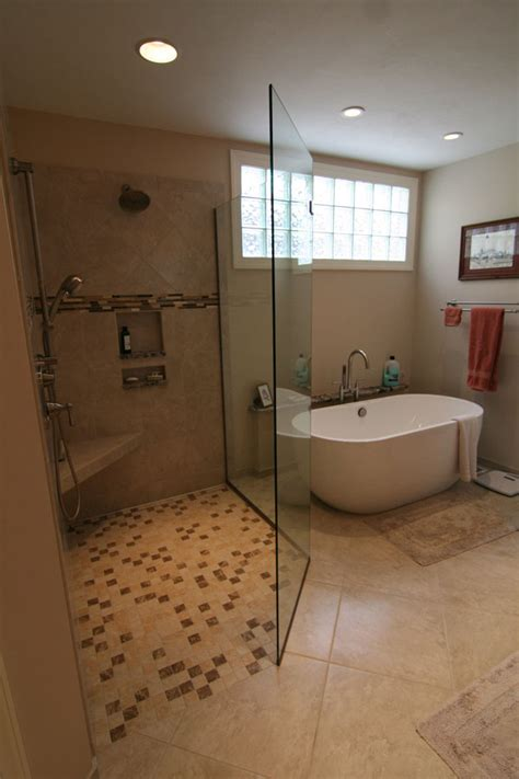 bathroom remodel in one day bathroom remodeling photo gallery 3 day kitchen bath