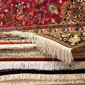 heirloom rug cleaning commercial rug cleaning heirloom rug cleaning