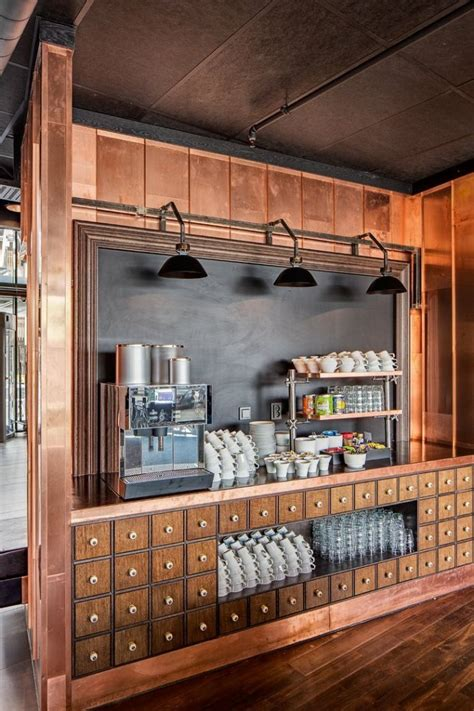 19 Coffee Shop and Cafe Interior Design Must See Images   Founterior