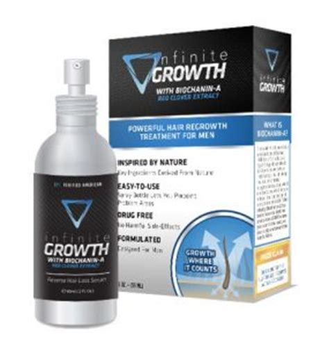 best hair growth pills for men treatments for sexual top 10 best hair loss treatment products for men in 2018