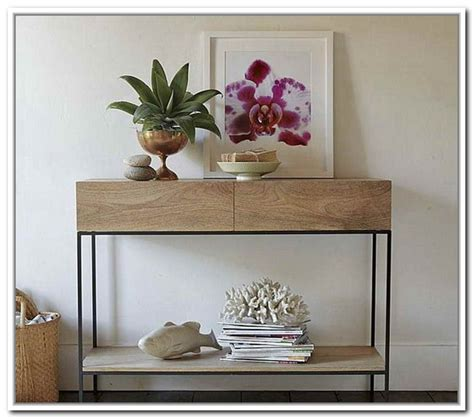 Simple Home Design Inside Style Ikea Console Tables Best Furniture Pieces For Your