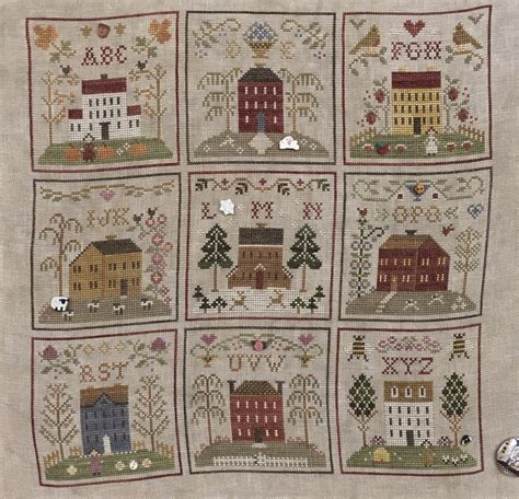little house needleworks little house needleworks