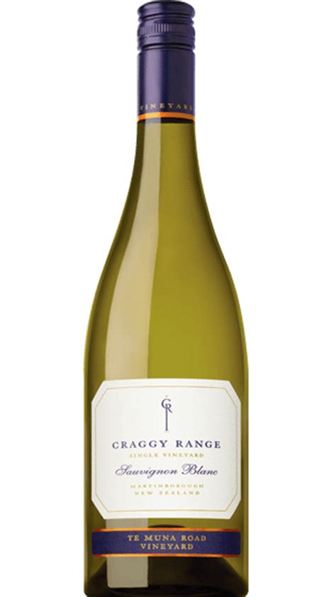 the best sauvignon blanc top seven best value sauvignon blancs