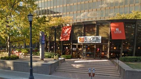 Lyfe Kitchen Headquarters by Lyfe Kitchen Closes Owners Plan New Concept Evanston Now