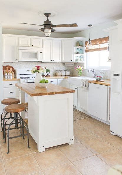 kitchen cabinets budget kitchen makeover on budget islands furniture and rustic