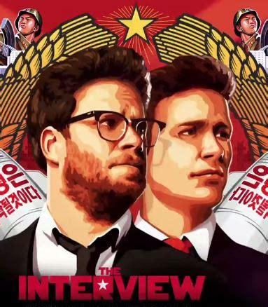 how the hacking at sony over the interview became a hacking the rise and fall of sony cyberwarzone