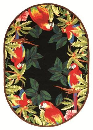 Discounted Rugs For Sale Uk - 45 best tropical rugs images on tropical rugs