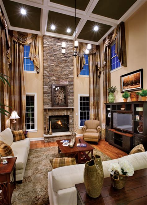 marlboro md new homes for sale marlboro ridge