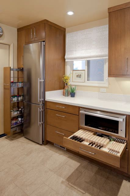 contemporary small kitchen contemporary small kitchen contemporary kitchen san