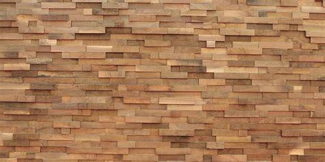 textura dimensions sustainable flooring  walls