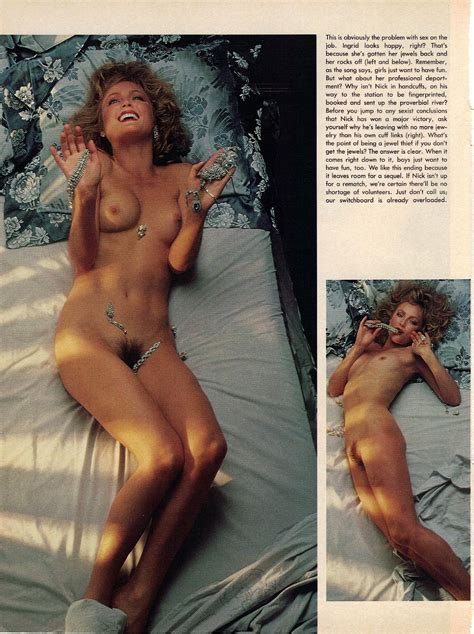 Julie Newmar Nude Scene Gallery My Hotz Pic