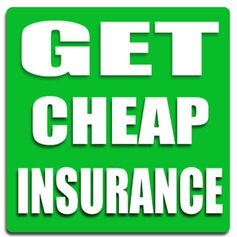 Cheap Insurance spot health insurance cheap dental car insurance