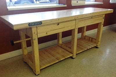 archon woodworks wins patent  manbench woodworking