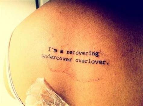 erykah badu tattoos quotes erykah badu quotes