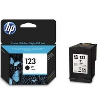 Best Quality Toner Temulawak Bpom Original V hp 123 black original ink cartridge f6v17ae buy best price in uae dubai abu dhabi sharjah