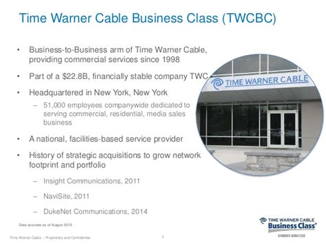 your time warner cable bill may be past due new account numbers