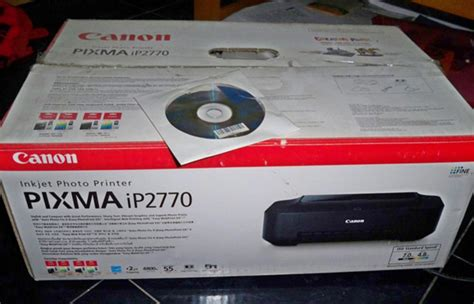 resetter ip2770 resetter canon ip2770 free download canon driver