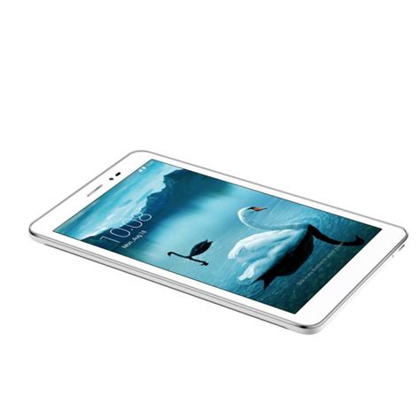 Spesifikasi Tablet Huawei Honor huawei honor tablet 8 spesifikasi tablet layar 8 inchi 2