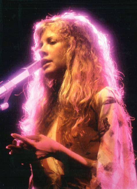 Stevie Nicks Blue L by 574 Best Stevie Nicks Images On Fleetwood Mac