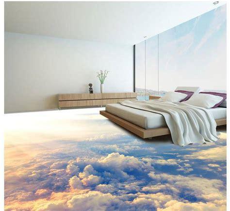 piso image porcelanato l 237 quido 3d aplique em casa