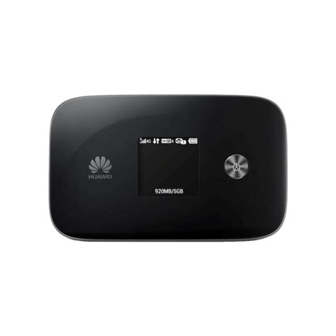 Modem Wifi 4g Bolt jual modem wifi mifi bolt 4g lte max huawei e5372s unlock