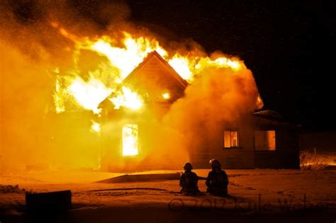 house burning burning house quotes like success