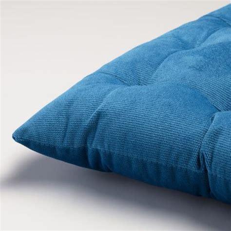 velvet bench seat cushion midnight blue velvet chair cushion world market