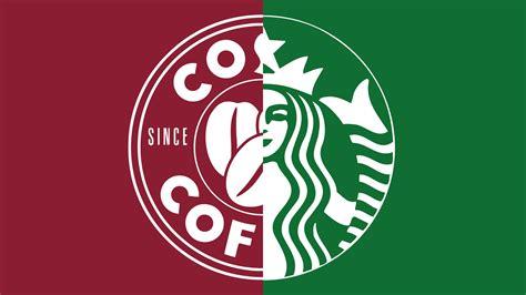 World Versus   Costa Coffee vs Starbucks Coffee