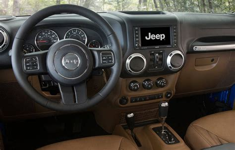 Jeep Unlimited Interior Photos by New 2015 Jeep Wrangler Unlimited For Sale Bradenton Fl