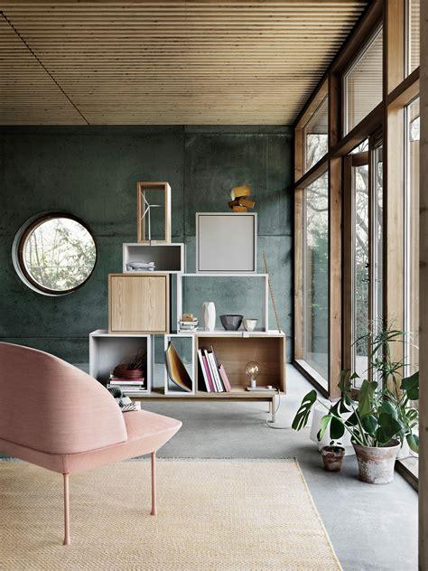genius storage ideas  small spaces architectural