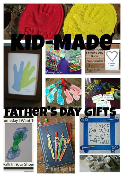 Handmade Fathers Day Gift - 8 best images about sunday school crafts on